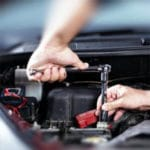 New-Rules-Will-Make-Servicing-Your-Car-A-Whole-Lot-Easier-And-Much-Cheaper-22-OCT-post