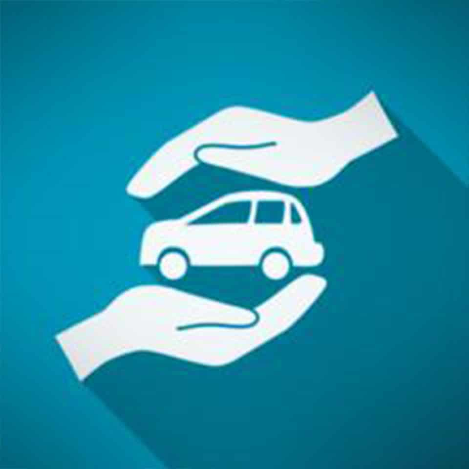 New-Rules-Will-Make-Servicing-Your-Car-A-Whole-Lot-Easier--And-Much-Cheaper-post