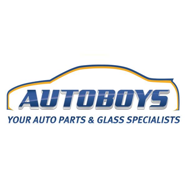 Auto-boys