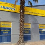 Autoboys-Cape-Town