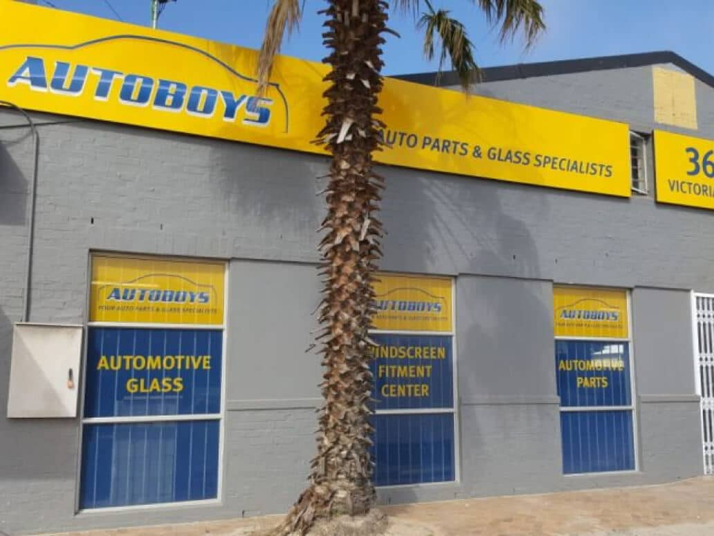 Autoboys-Cape-Town