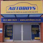 Autoboys-Centurion-CBD-01
