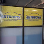 Autoboys-Lichtenburg