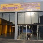 Autoboys-Port-Shepstone