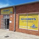 Autoboys-Rustenburg
