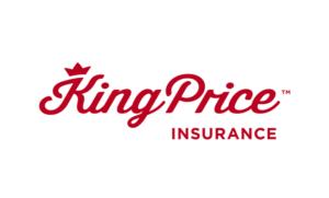 KingPrice