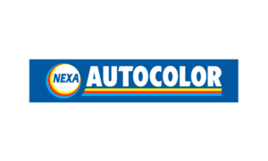 Nexa Autocolour
