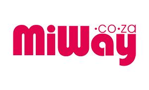 miway-300x181