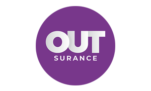 outsurance-300x181
