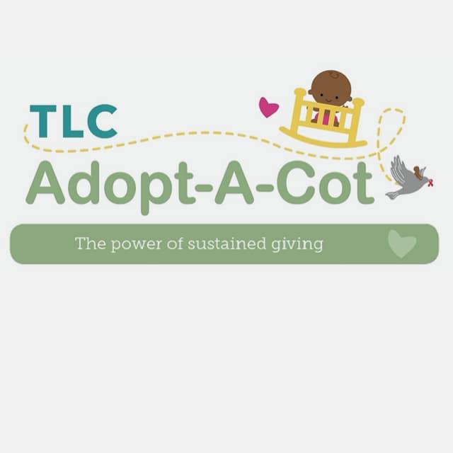 Adopt-a-cot-Thumbnail