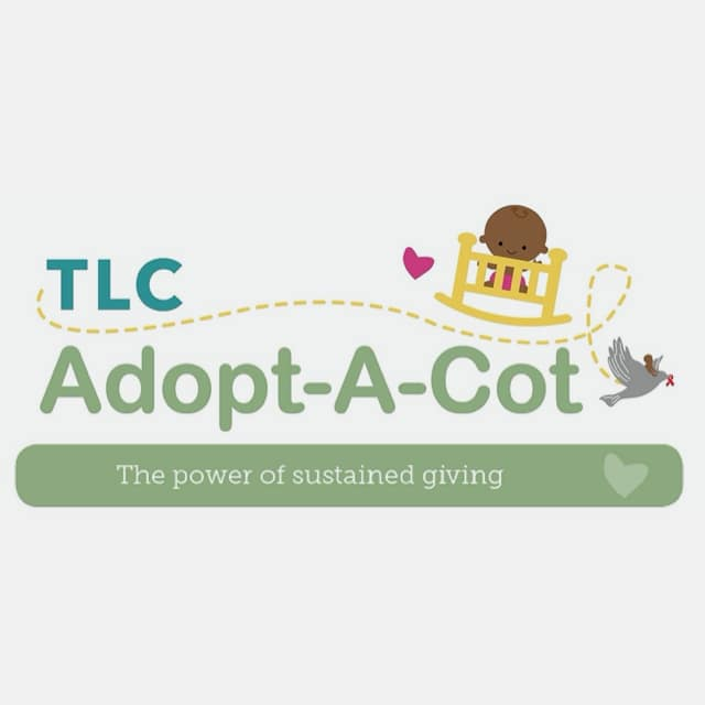 Year-end giving: Autoboys donates to Adopt a Cot initiative