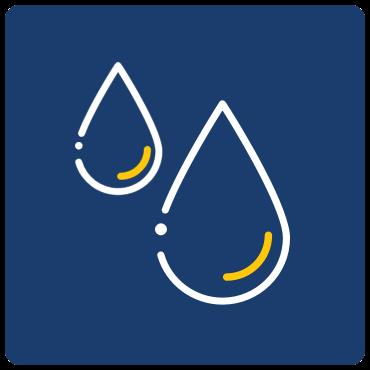 OEM-approved-aqua-based-solution