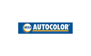 Nexa-autocolour