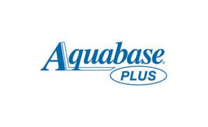 aquabase-plus