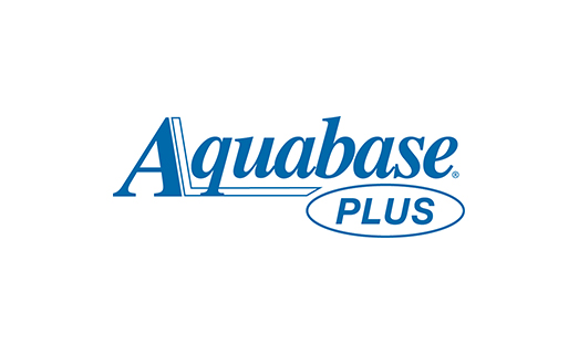 aquabase-plus