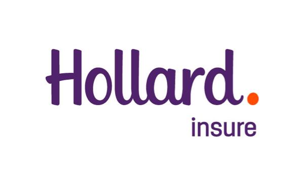 Hollard insure