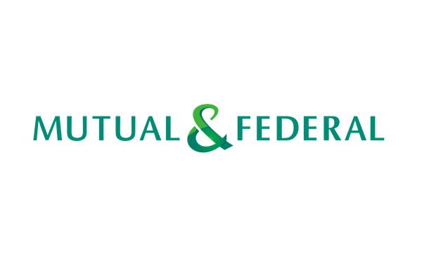 Mutual_Federal