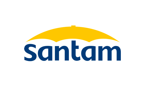 Santam