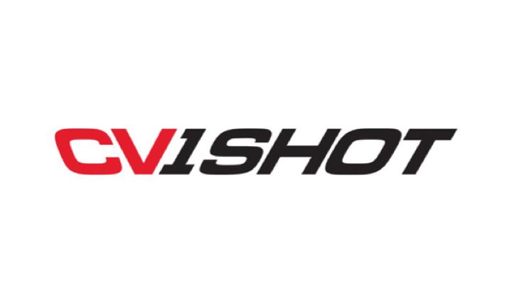 CV1SHOT