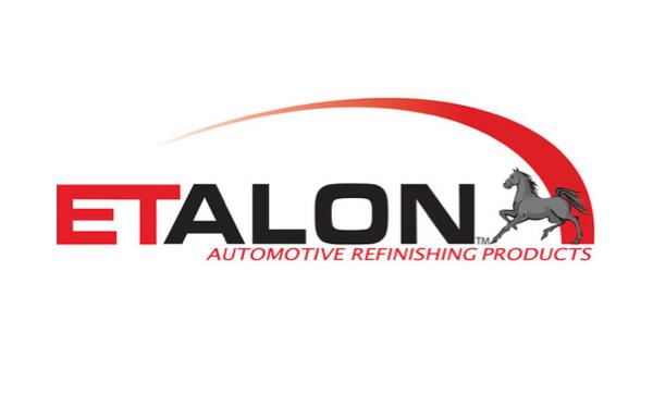 Etalon-logo