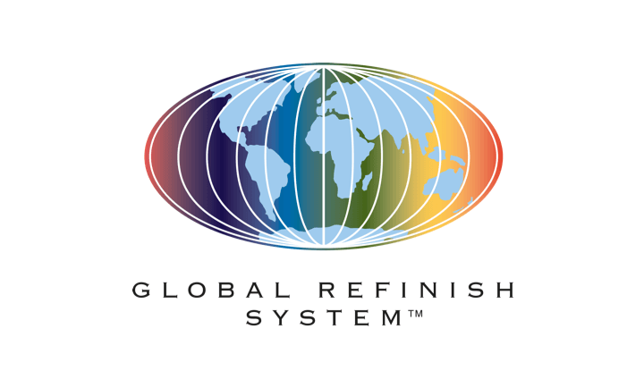 Global Refinish Systems