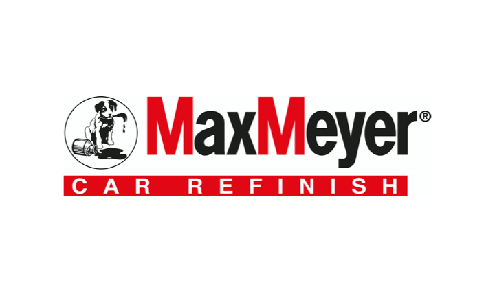 Max Meyer car refinish